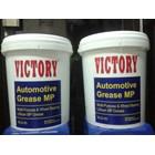 Minyak Gemuk Victory Lithinum MP 1