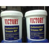 Minyak Gemuk Victory Lithinum MP