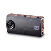 Jual Video Kamera Driving Camcorder DV-2000