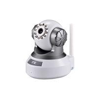 Jual Video Kamera   IP Camera IP-2100