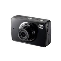 Video Kamera Model A50
