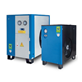 Refrigerated Air Dryer SH Series