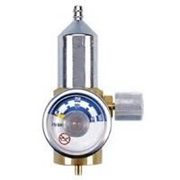 Regulator Gas LPG Pressure Regulator