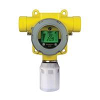 Gas Detector Honeywell XCD 1