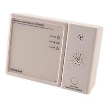 Gas Detector Honeywell HF 500