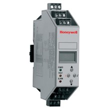 Controller Gas Detector Honeywell Unipoint