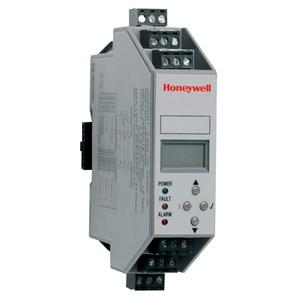 Dari Controller Gas Detector Honeywell Unipoint 0