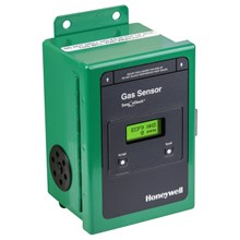 Gas Detector Honeywell EC F 9 NH3