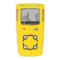 Dari Detektor Gas BW Micro Clip XL 0