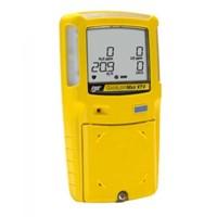 Dari Detektor Gas BW Alertmax XT II 0
