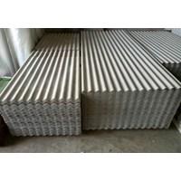 Distributor Asbes 3