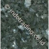 Jual Batu Granit