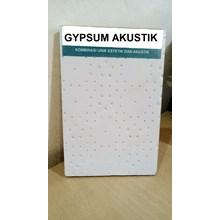 Gypsum Akustik