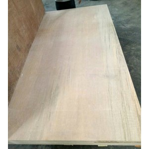 From Plywood / Triplek 1