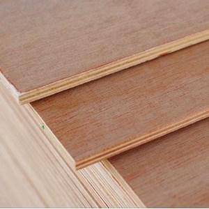 From Plywood / Triplek 3