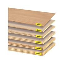 Plywood Murah 5