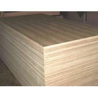 Beli Plywood 4