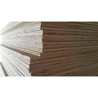Jual Plywood 2