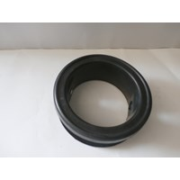 Flange Gasket Packing Ring Rubber