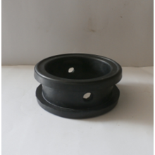 Flange Gasket Packing Ring Rubber 1