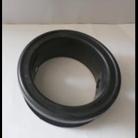 "Flange Gasket Packing Ring Rubber 2½"""