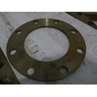Flange Steel 2