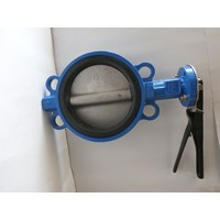 Butterfly Valve all product