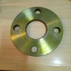 Flange adaptor  Slip on JIS 10K NS 1