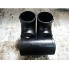 Carbon Steel Tee SCH40 4