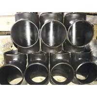 Carbon Steel Tee 10