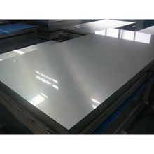 Supplier Plat Stainless
