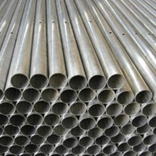 Pipa Stainless SCH10  SS304
