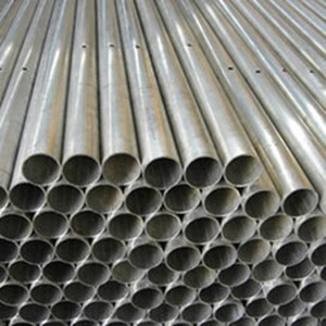 Pipe Stainless SCH10  SS304