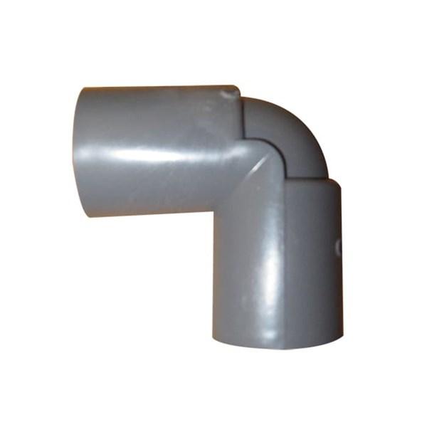 Distributor Pipa PVC