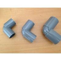 Distributor Elbow Pipa PVC