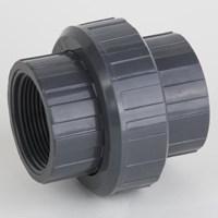 Distributor Watermur Sambungan Pipa PVC