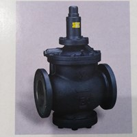 Pressure Reducing Valve GP - 27