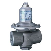 Pressure Reducing Valve GD 15