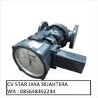 Distributor Flow Meter Tokico  1
