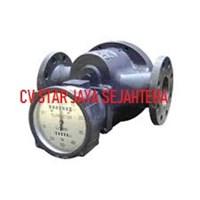 Jual Flow meter