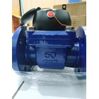 Distributor Flow Meter