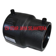 Electrofusion Fittings Reducer
