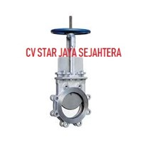 Sell ​​Knife Gate Valve quality Yone brand
