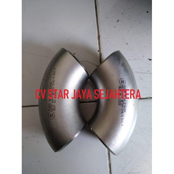 Jual Stainless Steel harga murah
