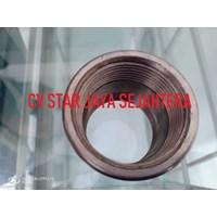 Jual Shock Drat dalam Stainless Steel