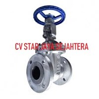 Sell Gate Valve JIS 10K Cheap