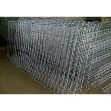 Cheap BRC Fence Distributor