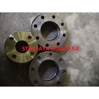 Distributor of JIS 10K NS / STD Flange