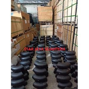 Dari Barang Ready Stock Elbow SCH 40 0