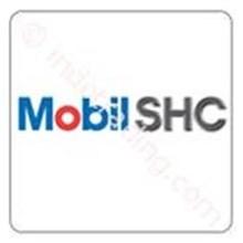 Oli Pelumas Mobil SHC